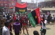 Biafra: Did the Igbo kill Jesus?