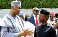 Saraki's farcical coup of July 4th