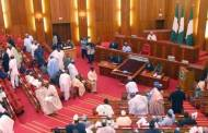Constitution amendment in Nigeria: A fatal blow to nation-building