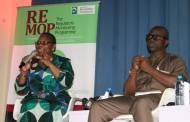 'The Nigerian child is disadvantaged compared to global peers,' say Ezekwesili, Bobboyi, Kallon, others