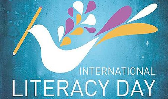 AFRICMIL calls for mass literacy to address hate speech and 'fake news' as the world marks International Literacy Day