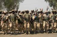 Journalists for Democratic Rights urges Nigerian government to withdraw soldiers from south-east Nigeria