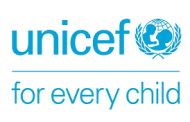 DSM, UNICEF, and Sight and Life partner to deliver better nutrition in Nigeria
