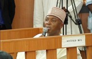 Coalition for Press Freedom and Whistleblower Protection condemns perversion of judicial process by Saraki in Sahara Reporters case