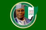 Atiku 2019: Please, see reason with me!