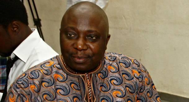 DAME names Dapo Olorunyomi Lifetime Awardee