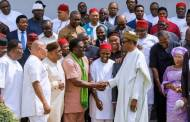2019: Between 'Igbo presidency' and restructuring