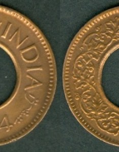 also british india coinage under george vi rh chiefacoins