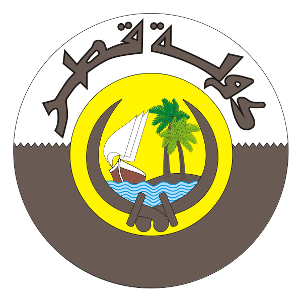 https://i0.wp.com/www.chiefacoins.com/Database/Countries/Qatar-Coat_of_Arms.png