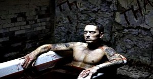 Eminem-And-Mental-Illness