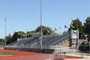 BHS Athletic Field, Bloomington