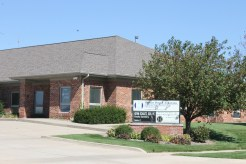 Dental Office Complex, Bloomington