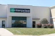 Enterprise Rent A Car, Normal