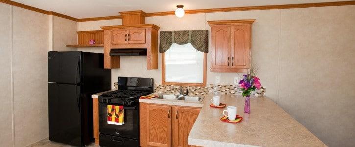Kitchen And Bath Appliances