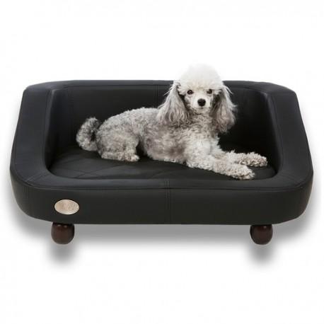 canape pour chien original lit pour chien moderne nenko