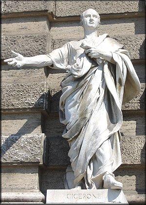 Risultati immagini per Il Senato romano immagini in jpg