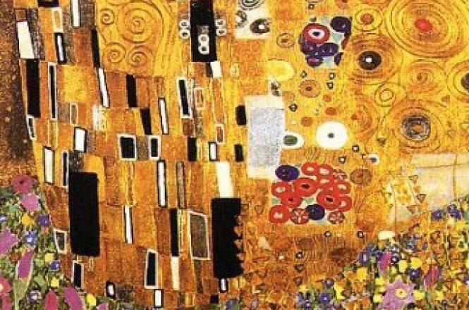 RUBRICA / Tributo all'Arte / L'amore nell'arte.