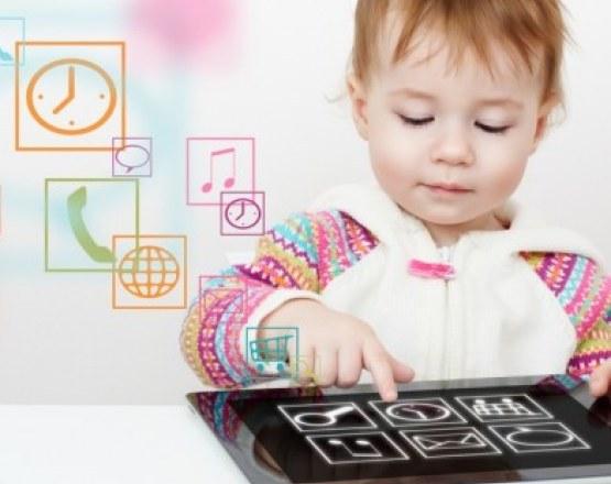 RUBRICA / #scuola 2.0 / 7 applicazioni utili per la scuola per i bambini da 5 a 12 anni