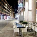 NEWS / Coprifuoco Italia, ristoratori in pressing