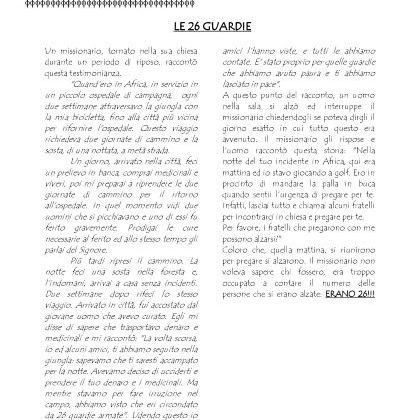 N. 12 | Anno 2002