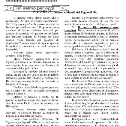 N. 14 | Anno 2002