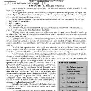 N. 18 | Anno 2003