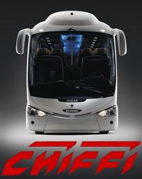 Orari pullman autobus bari Noleggio pullman autobus taranto Orari autolinee pullman salento