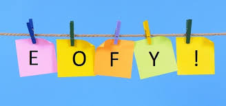 You are currently viewing EOFY Sale!