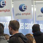 Le halo du chômage : ces « portés disparus » du discours politique