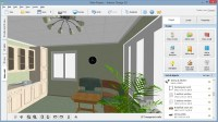 Interior Design Software Review  Your Dream Home in 3D ...