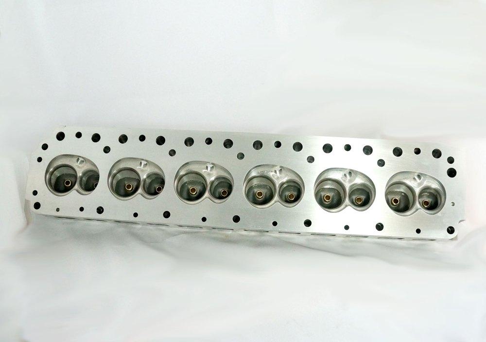 medium resolution of high performance 6 cylinder engines high free engine hydraulic cylinder disassembly diagram hydraulic cylinder repair diagram