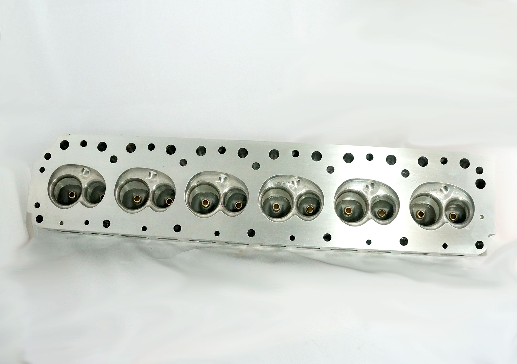hight resolution of high performance 6 cylinder engines high free engine hydraulic cylinder disassembly diagram hydraulic cylinder repair diagram