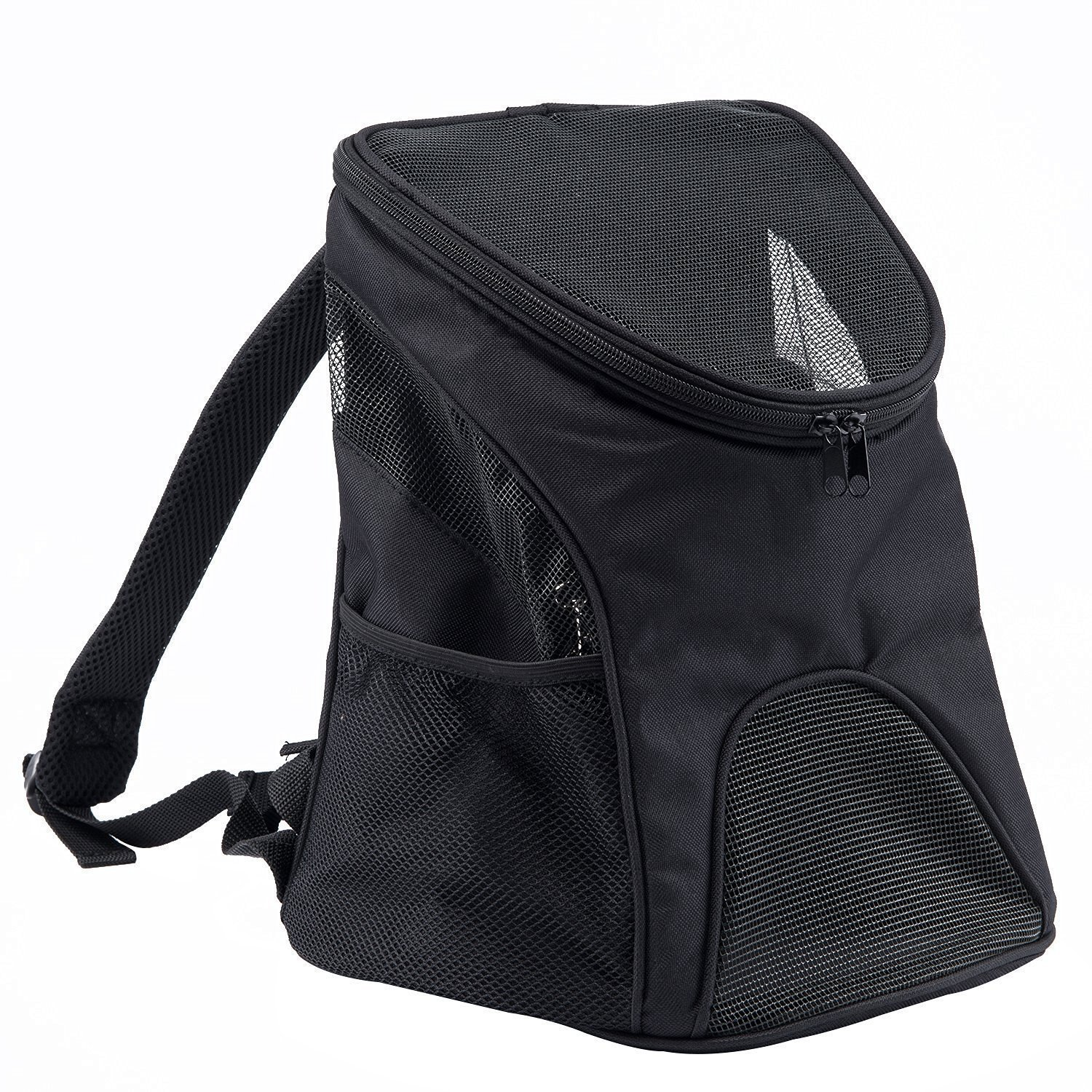 small animals backpack breathable