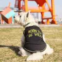 Mainstreet Summer Spring Dog Shirts T-shirt Puppy Dog Soft ...
