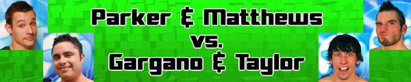 3.0 vs F.I.S.T.