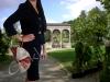 giardino-orticoltura-firenz