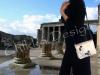 tour_img-1065071-145Guia