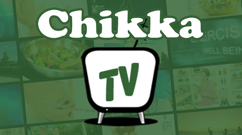 Chikka TV