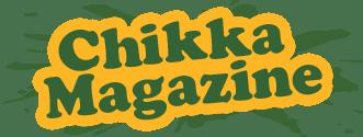 Chikka  Magazine
