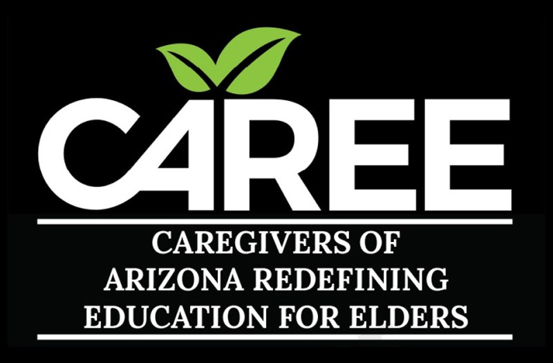 CAREE Caregivers and Managers Training