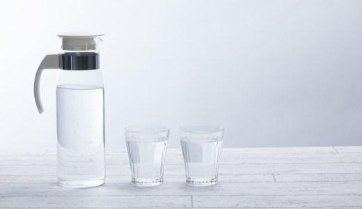 天然水のコスモウォーターはウォーターサーバーが選べる!特徴・料金・キャンペーン