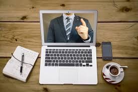産経オンライン英会話Plusは無料体験レッスンあり!特徴・料金について