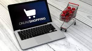 Shop by(ショップバイ)はネットショップ作成が簡単!初期費用&月額使用料0円!