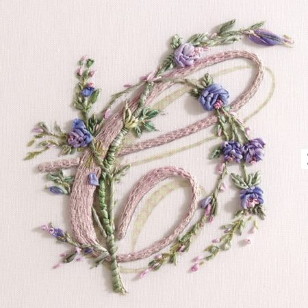 6 Stumpwork Tutorials to Bring Your Embroidery to Life