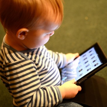 Link – Online Threats: How predators lure children, others on the web