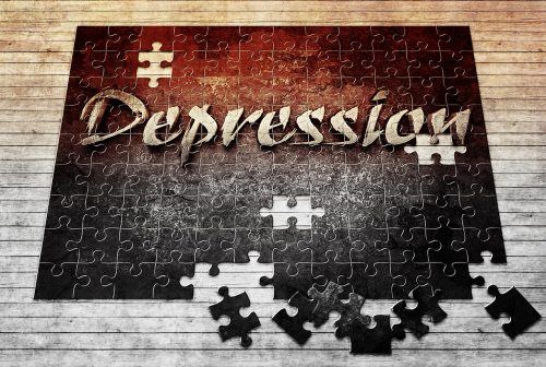 Link – I'm a Doctor and I Struggle to Help Men With Depression