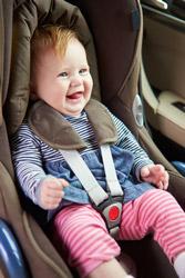 Forward-facing Seats   Child Car Seats