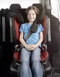 Forwardfacing Seats  Child Car Seats