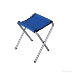 Lightweight Folding Chairs Hiking Jelly Lounge Chair Aodew Camping Camp Stool Portable Small Fold Aluminum Alloy Square Canvas For Traveling Fishing B07fjm2kws