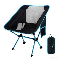 Fishing Chair Carry Bags What Makes A Good Gaming Kuyou Outdoor Fold Up Chairs Beach Ultralight Portable Camping With Bag For